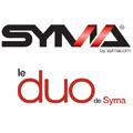 Synacom Mobile lance le DUO de SYMA