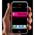 T-Mobile saisit la justice, afin d'interdire une application VoIP pour iPhone