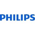Tablette tactile : Philips se lance à l'assaut du marché asiatique