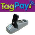 TagPay : une nouvelle solution de paiement mobile face au NFC