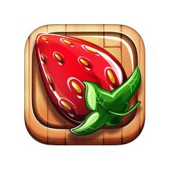 Tasty Tale est un  puzzle game d'aventure