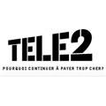 TELE2 Mobile enrichit sa gamme de Forfaits Bloqués