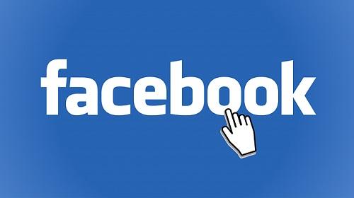 Il sera possible de télécharger les vidéos Facebook, en Inde