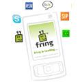 Téléphonez gratuitement en voix IP depuis un mobile