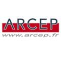 Téléphonie mobile : Arnaud Montebourg critique l'Arcep