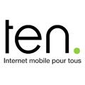 Ten Mobile recherche un partenaire financier