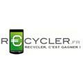 TF1 lance un site dédié pour recycler son mobile