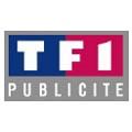 TF1 Publicité va gérer les espaces publicitaires mobiles de Bouygues Télécom