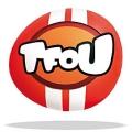 TFOU dévoile son application mobile pour iPhone