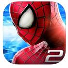The Amazing Spider-Man 2 tisse sa toile sur l'App Store et Google Play
