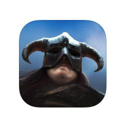 The Elder Scrolls: Legends est le premier jeu de cartes stratégique