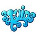 The Game Bakers annonce la venue du jeu Squids sur iPhone