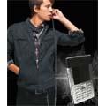 The Phone House commercialisera en exclusivité le premier mobile de Levi's
