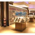 The Phone House inaugure un nouveau concept de magasin