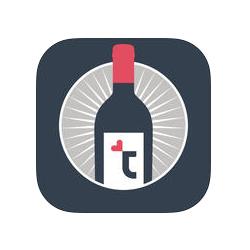 The Wine I Love, une application pour acheter ses vins en direct à la propriété
