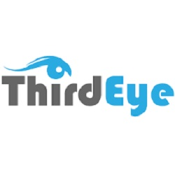L'application Third Eye