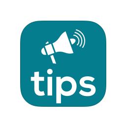 Tips : l'annuaire privé collaboratif pour partager et recevoir des bons plans
