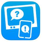 TiVipedia, une application de télévision augmentée arrive sur iPhone