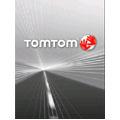 TomTom 7 est disponible sur les smartphones tournant sous Windows Mobile