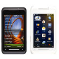 Toshiba lance sa version TG01 Windows Phone le 6 octobre