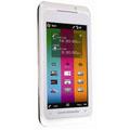 Toshiba TG01 : un sérieux concurrent à l'iPhone 3G ?