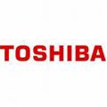 Toshiba va se lancer sur le marché des tablettes Internet
