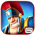 Total Conquest : un jeu de stratégie et de combat disponible sur l'App Store et Google Play