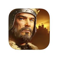 Total War Battles: KINGDOM est disponible sur iOS et Android