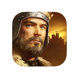 Total War Battles : KINGDOM lance l'offensive sur iPhone