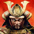 Total War Battles : Shogun : la version d'essai disponible sur l'App Store