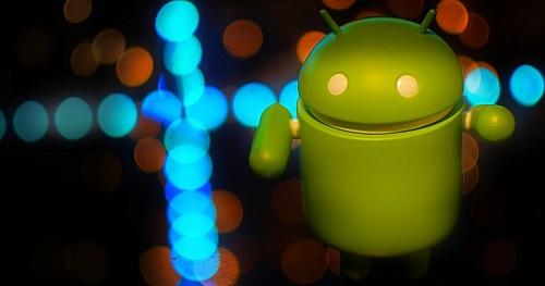Microsoft Translator arrive sur Android
