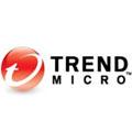 Trend Micro détecte deux applications pirates d'Instagram et Angry Birds Space sous Android