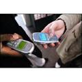 Trois licences de téléphonie mobile vendues par l'Irak
