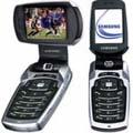 TV Mobile : Le CSA communique une synthèse des contributions à la consultation publique