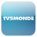 TV5 Monde annonce son application mobile pour Android