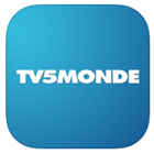 TV5MONDE lance son application mobile Afrique