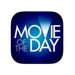 Twentieth Century Fox Home Entertainment propose des films chaque jour à un prix spécial