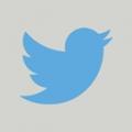 Twitter teste un fil d'actualités basé sur la pertinence