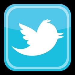 Twitter: une mise à jour permet désormais de masquer les notifications indésirables