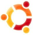 Ubuntu bientôt disponible sur les smartphones