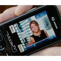 UDcast propose une alternative au DVB-H