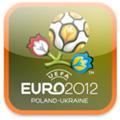 UEFA EURO 2012 : Orange propose des fonctions de géolocalisation pour les fans