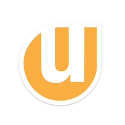 Ulike : une application gratuite et qui rapporte