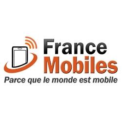Un comparateur de prix sur mobiles chez PriceMinister