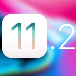Google vient de créer un outil pour  jailbreaker  des appareils sous iOS 11
