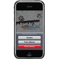 Un enfant de 9 ans développe une application pour l'iPhone