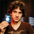 Un jeune américain de 17 ans débloque l'iPhone !