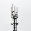 Un maire n'a plus le droit de réglementer par arrêté l'implantation des antennes relais