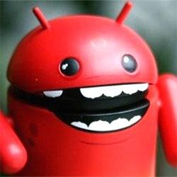 ESET vient de découvrir un malware Android qui imite vos clics pour télécharger d'autres malwares
