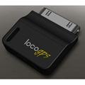 Un module GPS pour iPhone et iPod Touch